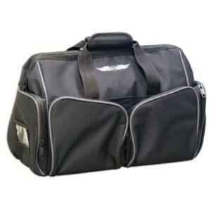 Pilot Bags & Cases