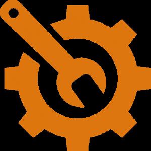 Maintenance & Fuel